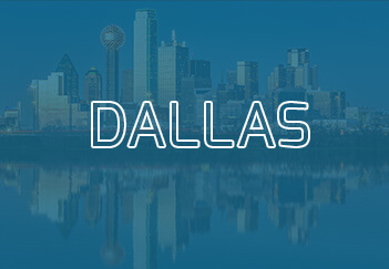 Dallas Rate